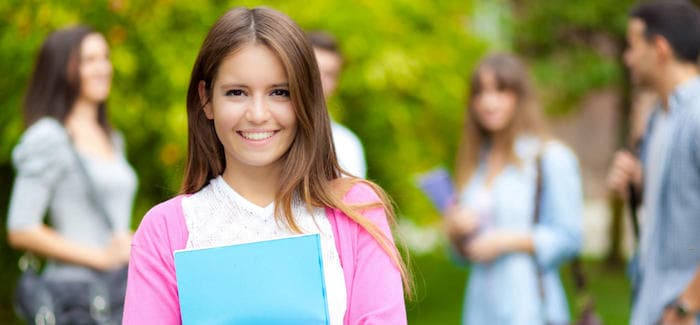 Cambridge First Certificate in English (FCE) Nedir?